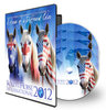 Road to the Horse 2012 DVD-Set vierteilig