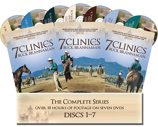 7ClinicswithDVD-Series.png